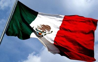 Губернатор мексиканского штата требует разрыва дипотношений с Египтом