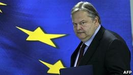 Греческий министр: в еврозоне хотят обойтись без Афин