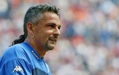 Легенда сборной Италии: Проблема в том, что Балотелли не делает выводов