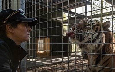 В Новой Зеландии после нападения тигра погибла сотрудница зоопарка