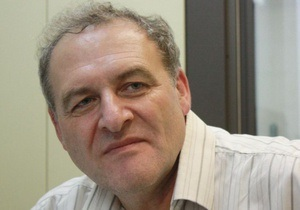 Правозащитник: Невыполнение решения Евросуда по Тимошенко является беспрецедентным
