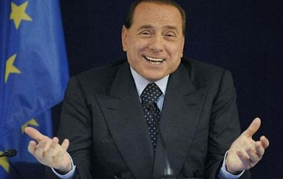 Милан будет дополнительно зарабатывать 100 миллионов евро в год