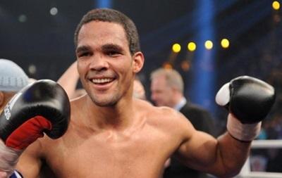 В дивизионе Усика перемены: Кубинского боксера лишили звания чемпиона