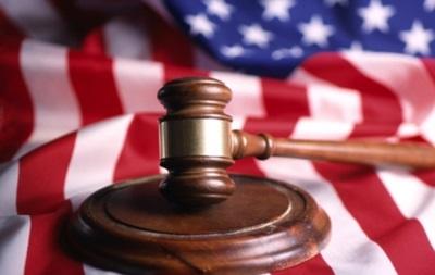 В США экс-главу компании осудили на 28 лет за вспышку сальмонеллеза