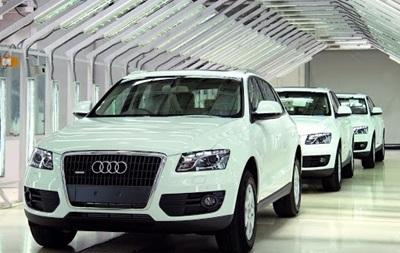 В США началось уголовное расследование в отношении Volkswagen