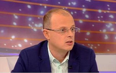 Виктор Вацко Грозному: Кто будет платить за иностранных арбитров?