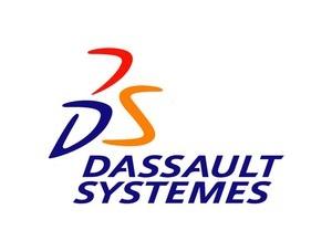 Dassault Systemes и IBM объявили о завершении сделки и интеграции подразделения торговых операций IBM PLM в Dassault Systemes
