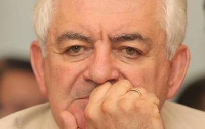 Кабмин принял отставку главы центра оценивания качества образования