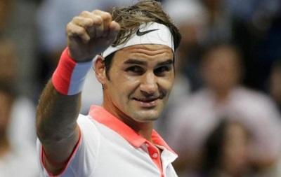 Фанат Федерера после 11-летней комы был в шоке от результатов швейцарца