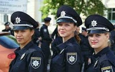 Запорожцы просят Порошенко создать патрульную полицию