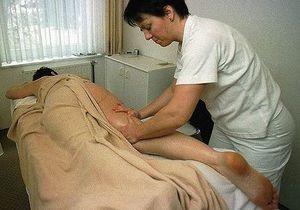 В Австрии монахини открыли спа-салон