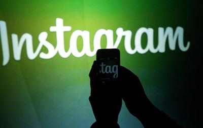 Аудитория Instagram превысила 400 миллионов пользователей