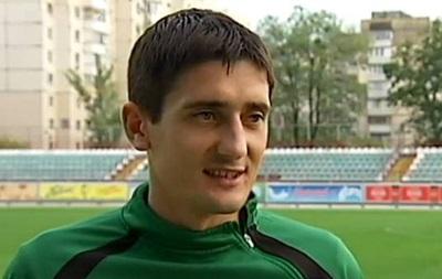Футболисты Оболонь-Бровар: Мы должны обыграть Динамо
