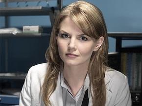 Доктор Хаус лишится одного из главных персонажей