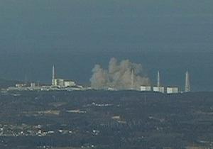 Австрийский ученый: Утечка радиации с АЭС в Японии достигла 20-50% от показателей Чернобыля