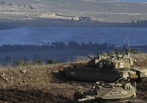 300 украинцев изъявили желание покинуть сектор Газа