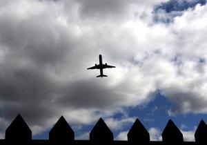 Из-за угрозы взрыва на борту совершил посадку самолет рейсом Москва-Грозный