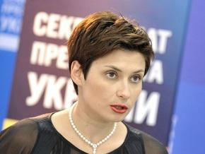 Закон о выборах президента: Ющенко назвал решение КС  победой демократии