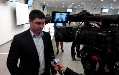 Шахтер собирается продлить контракт с Ареной-Львов еще на год