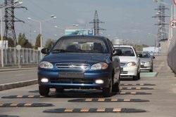 Крупнейший украинский автопроизводитель сократил выпуск машин на треть
