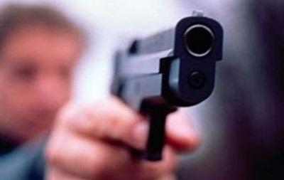В Запорожье ученик ранил из пистолета одноклассника