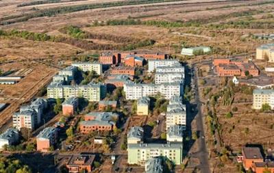 У границ Украины строится не база, а военный городок — Минобороны РФ