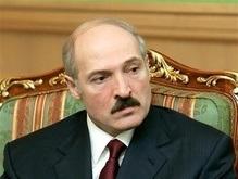Беларусь собирается стать оплотом Китая в Европе