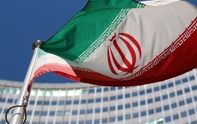 Главы МИД Ирана и МАГАТЭ обсудили взаимодействие по 'дорожной карте'