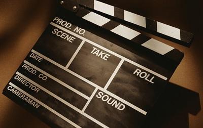 Госкино запустит в производство 43 новых фильма