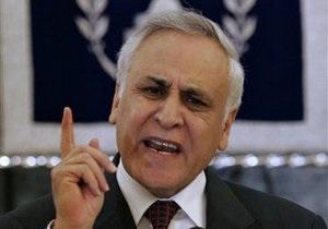 Бывший президент Израиля признан виновным в изнасилованиях