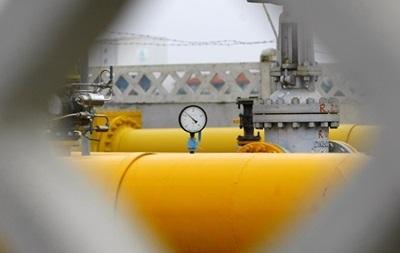 ЕС выделит Украине на газ $500 млн до конца года
