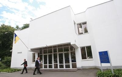 МВД разоблачило схему хищения 280 миллионов гривен госсредств