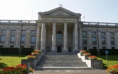 Посла России в Варшаве вызывают в МИД Польши из-за интервью