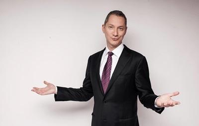 Слухи о деле против главы АП распространили олигархи — политолог