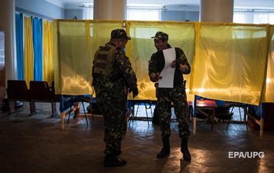 Станет ли 'план Мореля' компромиссом по выборам на Донбассе