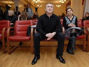 Тимошенко: досрочные выборы мэра должны инициировать киевляне