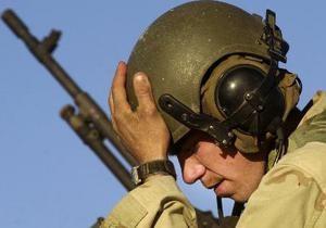 Рядом с единственной военной базой США в Африке разбился самолет ВВС, весь экипаж погиб
