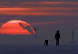 Россия выступила против милитаризации Арктики
