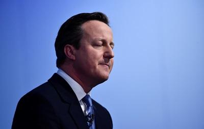 Британия готова сотрудничать с Россией в борьбе против ИГИЛ