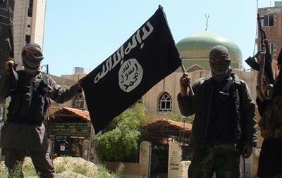 В Сирии и Ираке воюют 30 тысяч джихадистов-иностранцев – СМИ