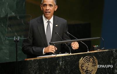 США нацелены на освобождение мира от СПИДа – Обама
