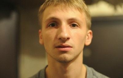 В Москве похитили солиста украинской группы – СМИ