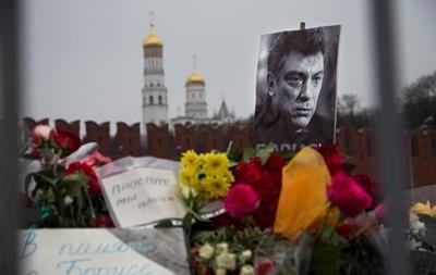 Все обвиняемые по делу Немцова отказались от признательных показаний — СМИ