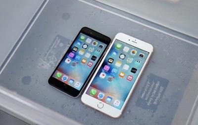 Краш-тест выявил в новом iPhone особенность, о которой умолчала Apple