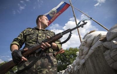В Харькове работник 'генпрокуратуры ДНР' получил четыре года тюрьмы