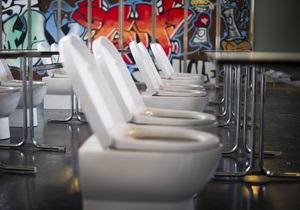 Сегодня отмечают Всемирный день туалета
