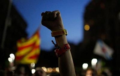 Выборы в Каталонии как предвестник новых политических битв