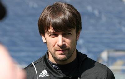 Шовковский: Недооценки соперника в Лиге чемпионов быть не может