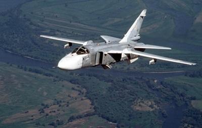 Путин допускает участие РФ в авиаударах в Сирии