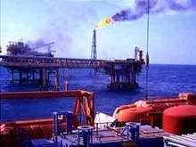 Американские нефтяники получат миллиард долларов от правительства